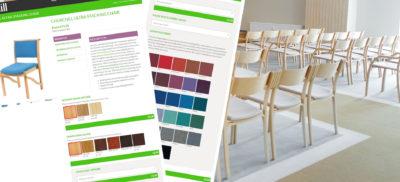 Rosehill e-commerce website WooCommerce