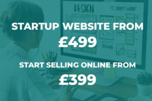 business startup website macclesfield, bollington