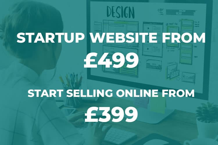 business startup website macclesfield, bollington