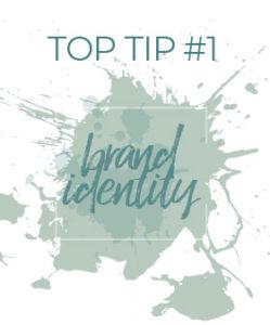 Top Ten Website Tips